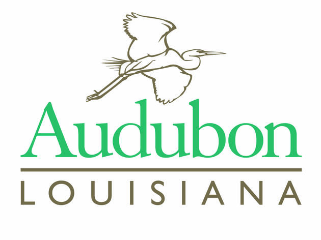 National Audubon Society Can Not and Does Not Endorse Political Candidates