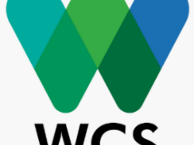 Climate Adaptation: WCS Announces $2.5 Million in Awards to 12 Conservation Organizations Across the US